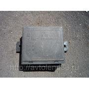 Электронный блок тестирования ламп накаливания для Опель Астра G фото