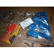 Реле тормозов, реле кондиционера и отопления (все модели) Донг Фенг фото