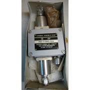 Датчик-реле разности давления РКС-1-ОМ5-02А фото