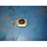 Кольцо руля контактное для Ауди А8 фото