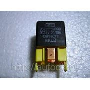 952355H000 Реле питания для Hyundai HD, County (95235-5H000) фото