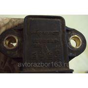Коммутатор 27570-31010 для Хундай Соната 5 2002-2009 г.в. фото