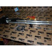 Датчик уровня топлива SHAANXI 380L L=690 фото