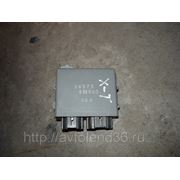 Электронный блок управления светом для Ниссан X - TRAIL фото