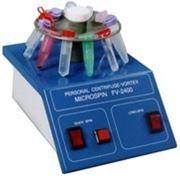 Мини-центрифуга — вортекс FV-2400 Микроспин фото