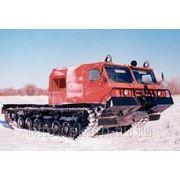 МГШ-521, ГПЛ-520 фото