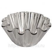 Форма для ром-бабы №1 (ev41) (785052) фото