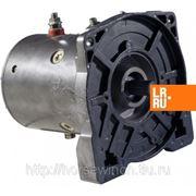 Мотор лебёдки для SL12000, P12000, PT12000 (24V) фото