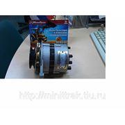 Генератор для трактора DF-244 DF-404 фото