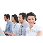 Увеличение продаж в интернете фото