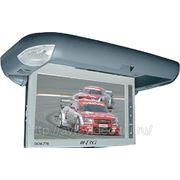Потолочный монитор NRG 770 фото