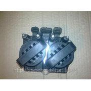 Модуль зажигания GM (моновпрыск) 21214-3705010 фото
