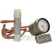 Пневмотахометр ПТ-2 фото