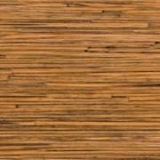 FF-003 Бамбук Рыжий (Fine Floor) фото