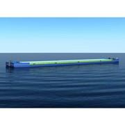 Проектирование сухогрузных судов фото