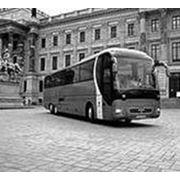 Дипломная работа по разработке тура, туристического маршрута (готовая) фото