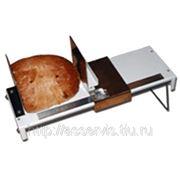 Измеритель формоустойчивости хлеба ИФХ-250 фото