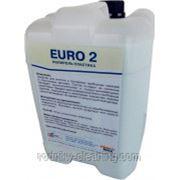 Euro 2 25 кг. полироль пластика фото