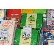 Маркетинговые исследования. Мониторинг цен конкурентов в Тамбове и Тамбовской области фото