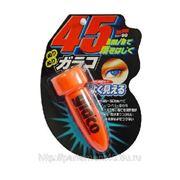 Soft99 Glaco Roll On — Полироль «антидождь» для стекол автомобиля,75ml > фото