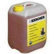 Karcher RM 809 Автошампунь для бесконтактной мойки фото