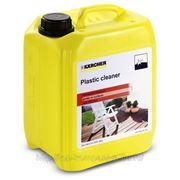 Средство для чистки пластмасс Karcher, 5 фото