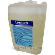Landes 10 кг. автошампунь фото