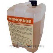 Monofaze 10 кг. средство для мойки автомобилей, автофургонов и тентов фото