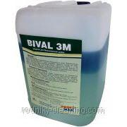 Bival 3M 10 кг. средство для мойки грузового транспорта, сельхозтехники, строительных машин фото