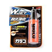 Glaco «W» Jet Strong 90ml — антидождь спрей быстрого действия > фото