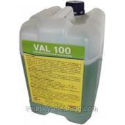 Val 100 10 кг. средство для мойки сельхозтехники и грузовых автомобилей фото