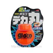 Soft99 Glaco Roll On Large — Полироль «антидождь» для стекол автомобиля,120ml > фото