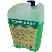 Mono Easy 10 кг. средство для мойки сельхозтехники, прицепов, контейнеров фото