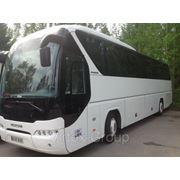 Туристический автобус NEOPLAN Tourliner N2216SHD