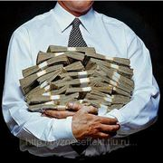 """Бесплатный аудит процессов продаж в Вашем бизнесе (эффективность рекламы, """"путь"""" клиента, """"точки касания"""" клиента, эффективность воронки продаж) фото"""