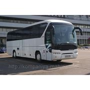 NEOPLAN TOURLINER P21 фото
