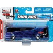 Игрушка 15074 Туристический автобус «Tour Bus» 12/ фото
