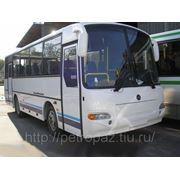 КАВЗ-4235-41 «Аврора» фото