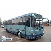 ЛИАЗ 525661 фото