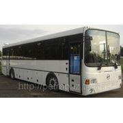ЛИАЗ 525659 фото