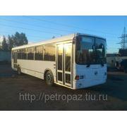 ЛИАЗ 525654-01