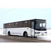 Volgabus 52701 фото