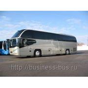 Автобус Neoplan Cityliner P14 Неоплан Ситилайнер