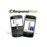 Turning Technologies ПО для системы опроса и тестирования ResponseWare (1 год), цена за 1 лицензию фото