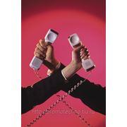 Телефонные продажи в Казани фото