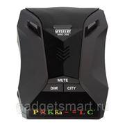 Mystery MRD-200 фото
