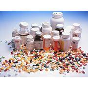 Возврат подоходного налога — расходы на лекарства (Социальный вычет)