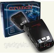 Crunch 211B new фото
