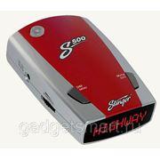 Stinger S 500 фото