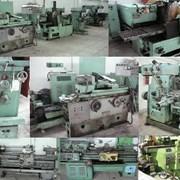 Листоправильная машина UBR - 80(40,32)